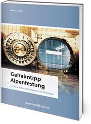 Aktuelle Broschüre