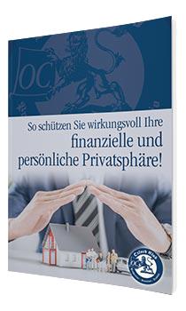 https://lp.shop-investor.de/sam/zc-18-20/bilder/privat.jpg